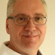 Dr. Stefan Fels
